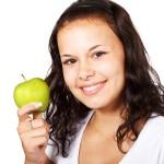 """1. díl: Přeměna látek, výživa a metabolismus """"Jak se přeměňuje potrava na energii?"""""""