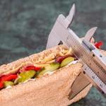 Diabetická dieta v těhotenství