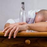 Jak ovlivňuje alkohol cukrovku 3x jinak