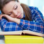 Nedostatek spánku zvyšuje riziko vzniku cukrovky