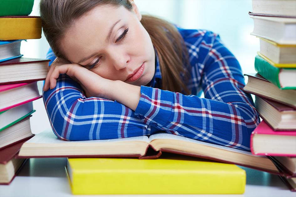 nedostatek-spanku-zvysuje-riziko-cukrovky