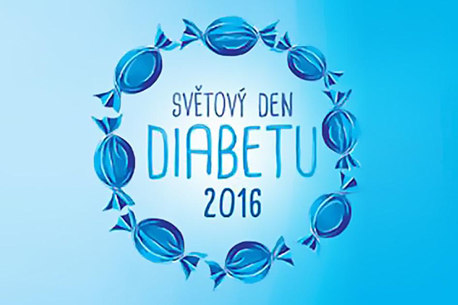 Svetovy Den Diabetu Se Blizi Zapojte Se I Vy O Cukrovce