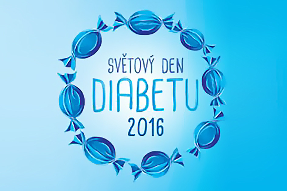 logo-svetovy-den-diabetu-2016-4