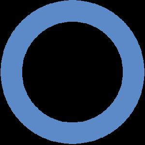logo-svetovy-den-diabetu-kruh