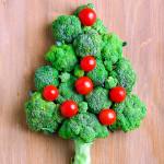 Nebojte se vánočních svátků, Vaše kontrola na diabetologii proběhne bez výčitek