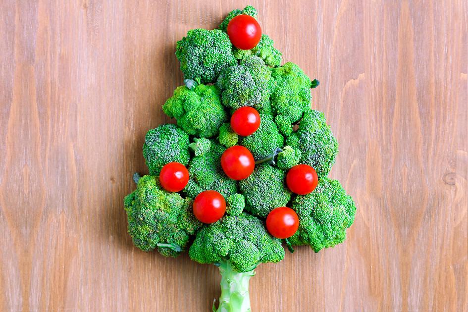 vanoce-2016-blog-dieta