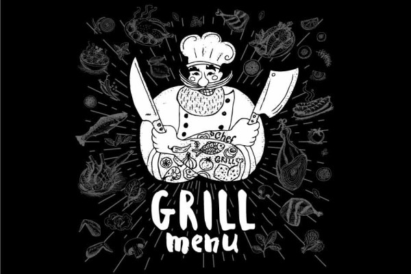 blog-grill
