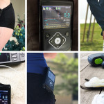 Praktický život s inzulinovou pumpou pro mírně pokročilé