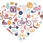 Cvičení s cukrovkou
