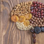 Ovlivňuje výživa diabetickou neuropatii?