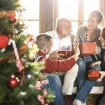 Vánoční dárek pro diabetika