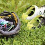 NA KOLE PRO POMOC – Charitativní cyklistický závod v Brdech