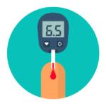 Selfmonitoring glykémie aneb jak si správně měřit krevní cukr.
