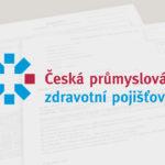 Benefity pojišťoven v roce 2020 – Česká průmyslová zdravotní pojišťovna