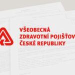 Benefity pojišťoven v roce 2020 – Všeobecná zdravotní pojišťovna ČR
