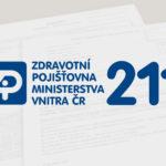 Benefity pojišťoven v roce 2020 – Zdravotní pojišťovna ministerstva vnitra ČR