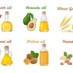Tuky a oleje ve stravě