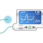 Úpravy dávek inzulínu pro pokročilé II